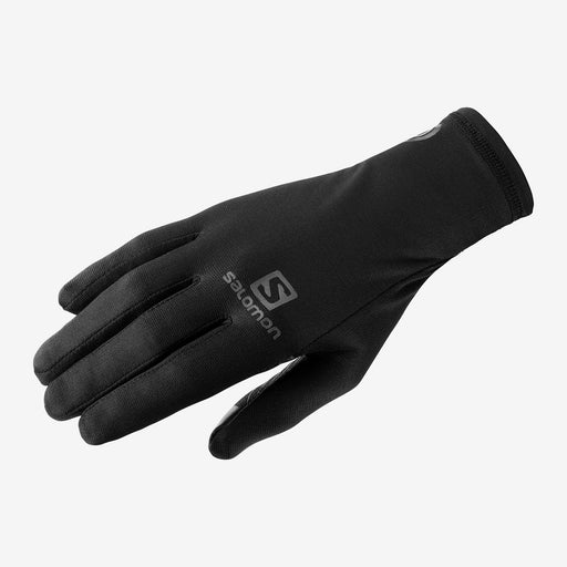 Salomon NSO Pro Gloves-Black_C11854