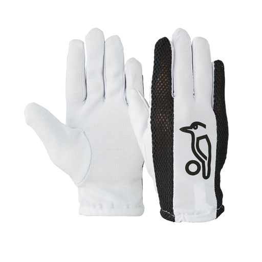 Kookaburra Batting Inners Mens