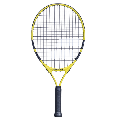 Babolat Nadal 21in Junior Tennis Racquet_NJR21