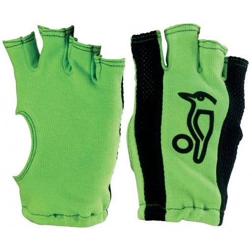 Kookaburra Fingerless Batting Inners Mens