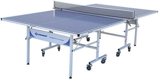 Donic Power Star V2 Outdoor Table