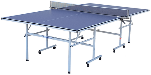 Donic SpaceStar 200 Indoor Table Tennis Table