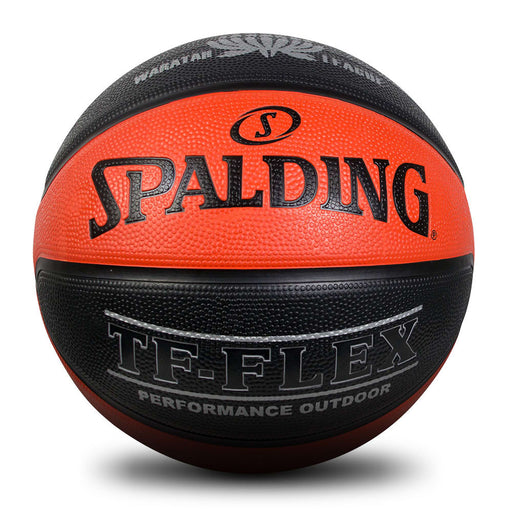 5157 BA 2 NSW_Spalding Basketball NSW TF-Flex Outdoor Basketball (Size 7)