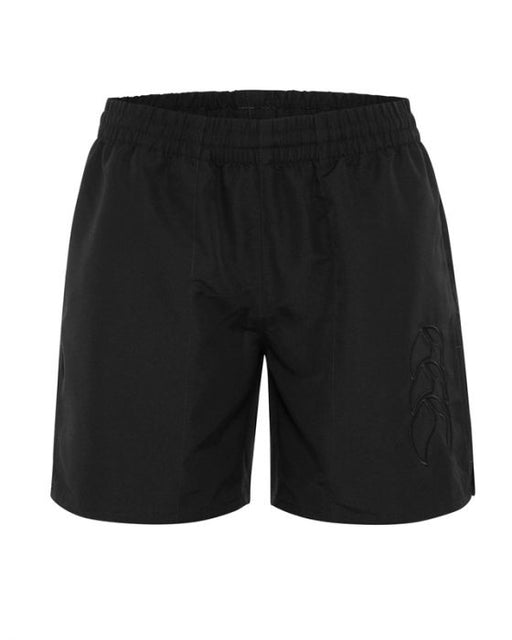 Womens Tonal Tactic Short_QA005376-989