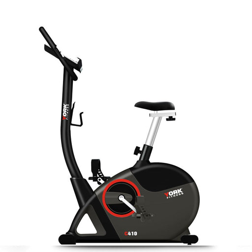 York C410 Exercise Bike_YRK53100A
