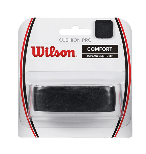 Wilson Cushion Pro Grip_Z4209