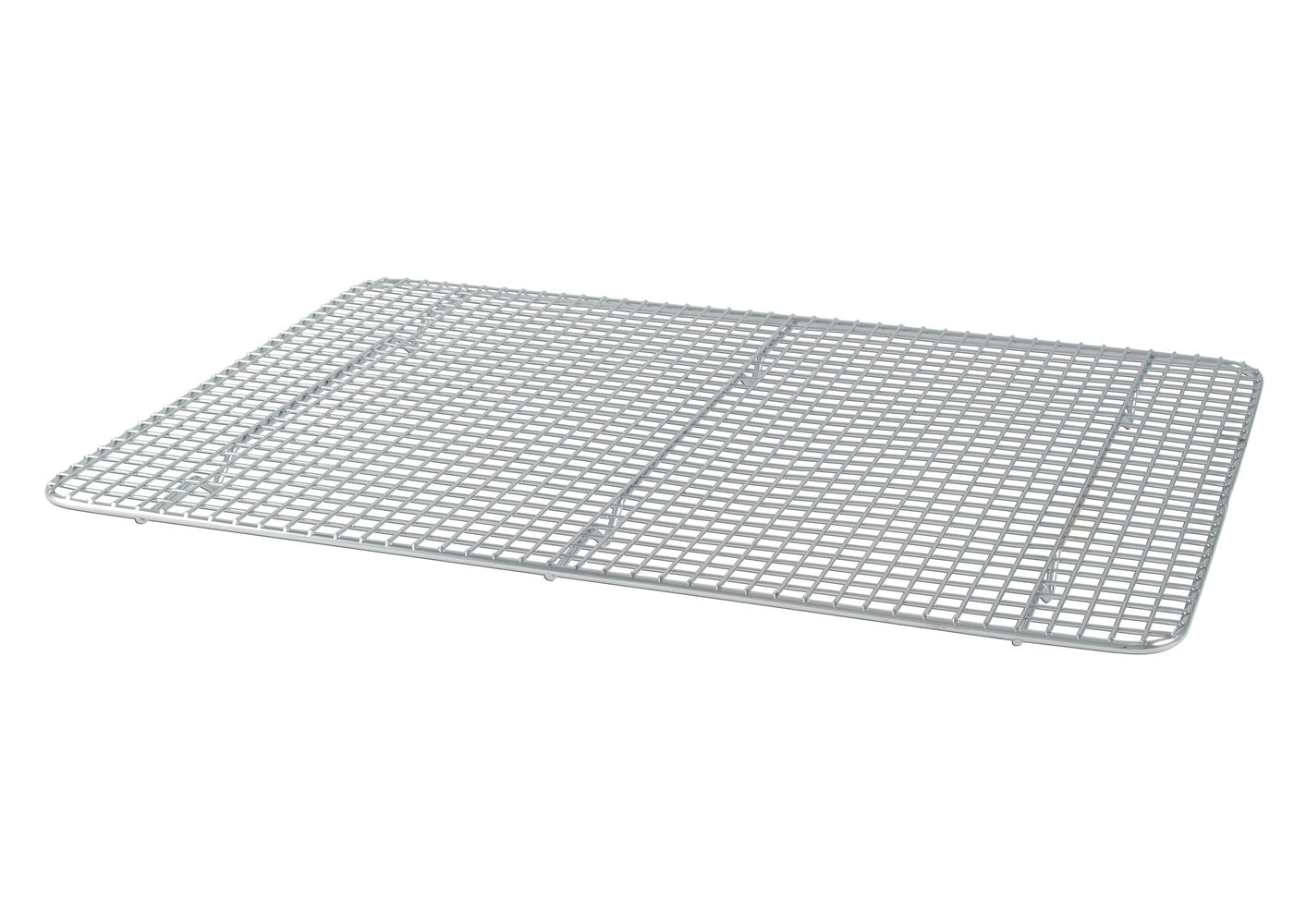 "Culinary Institute of America 10"" x 15"" Cooling Rack"