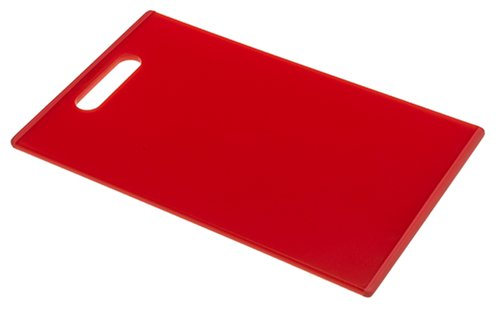DUO LARGE BOARD RED