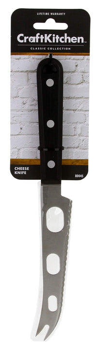 CraftKitchen Cheese Knife