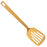 Better Houseware Chef's Tool Gold Collection, Spatula