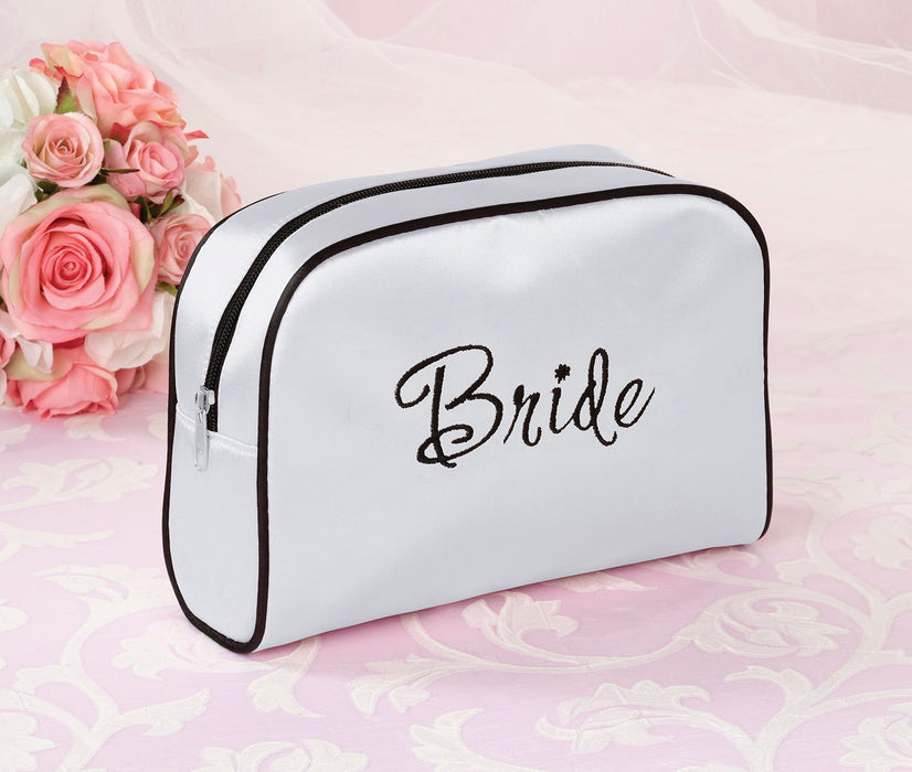 Bride Travel Bag -Medium