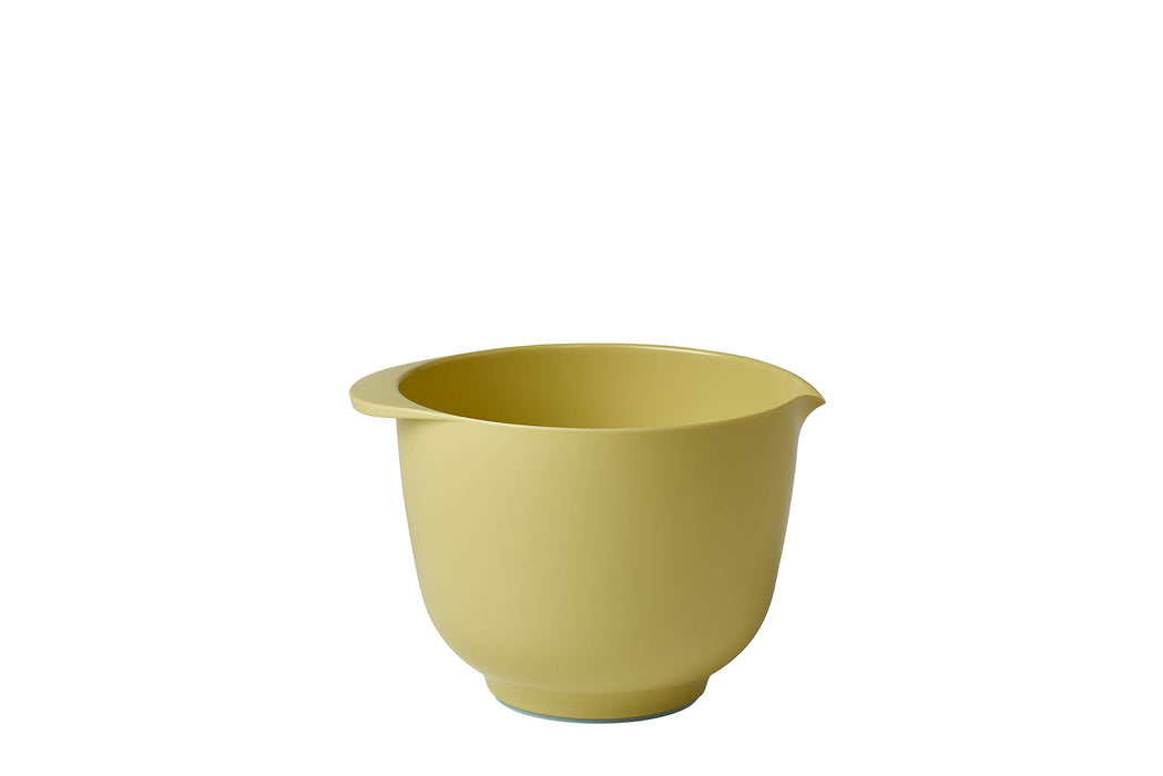 MARGRETHE Bowl 1.5L/1.5Q Nordic-Lemon