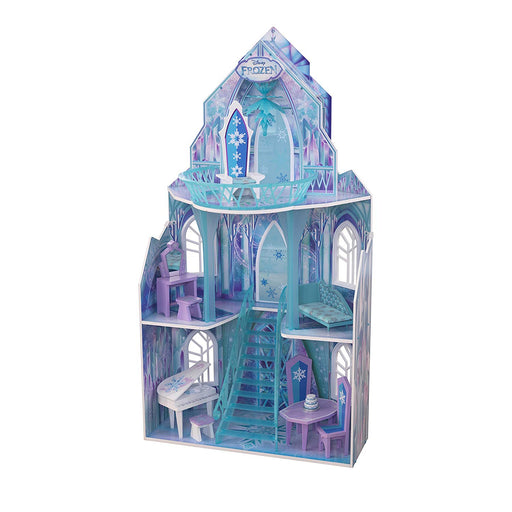 Kidkraft Disney Frozen Ice Castle DH