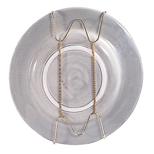 Better Houseware 10-Inch 16-Inch Platter and Tray Hanger