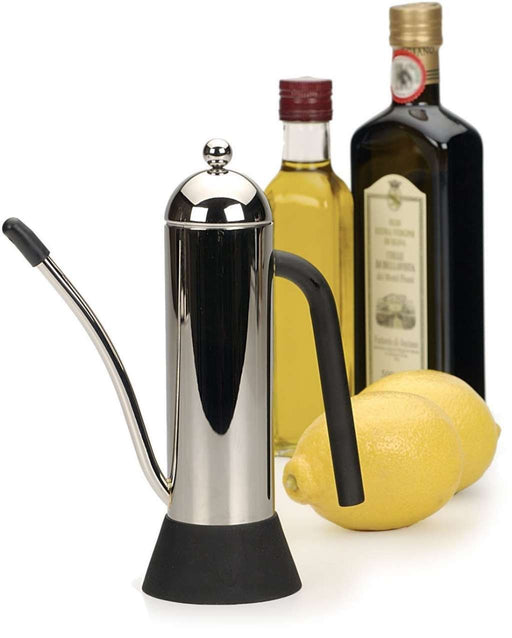 RSVP Endurance Oil Decanter