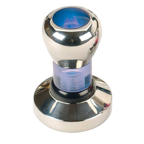 Commercial Tamper  58mm/Blue