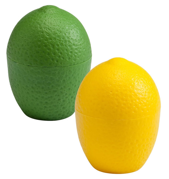 Hutzler Lemon / Lime Saver bundle