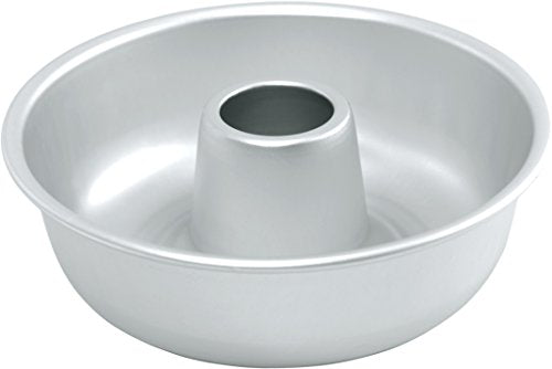 Ring Mold Pan 12""