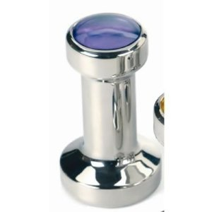 Commercial Tamper  49mm/Blue