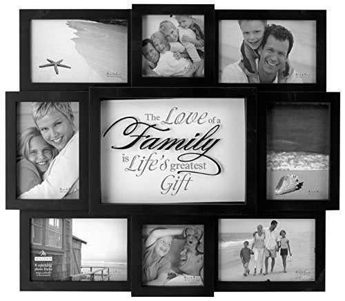8-OP. FAMILY COLLAGE SENTIMENT