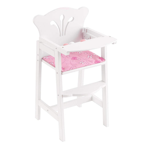 KidKraft Lil' Doll High Chair