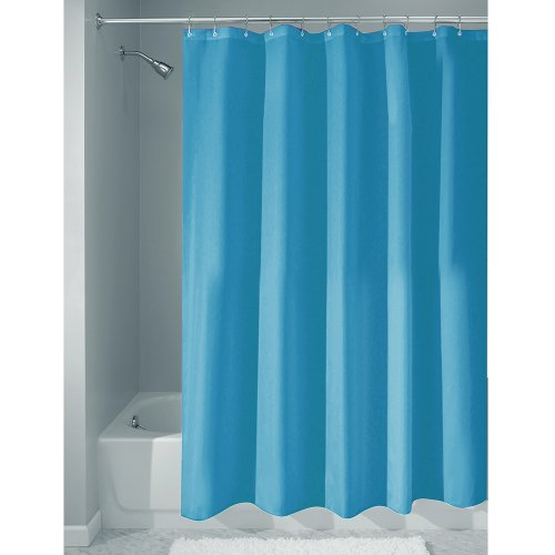 Waterproof Shwr Curtain Liner