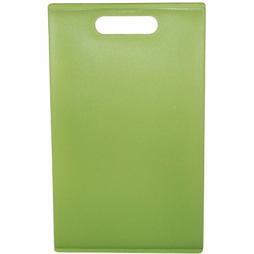 Oneida Cutting Board, 16-Inch, Green