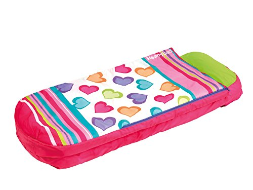 Hearts Junior ReadyBed