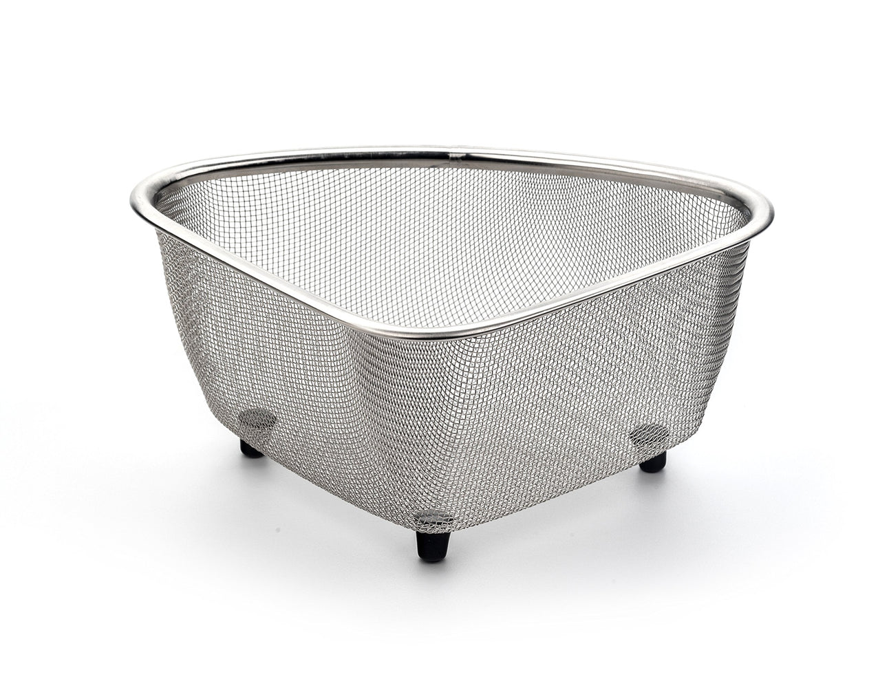 Endurarance In-Sink Mesh Basket