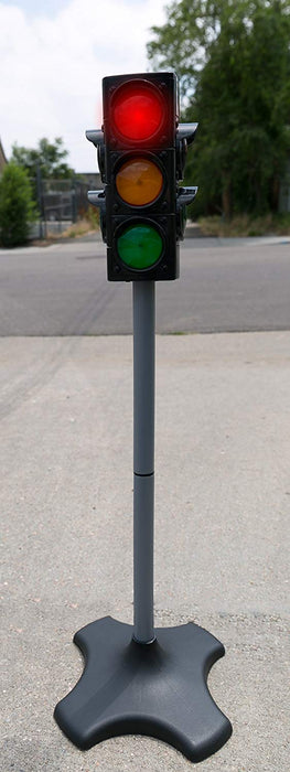 Toy Traffic light