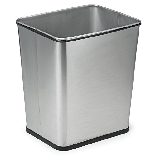 7 Gallon Trash Can