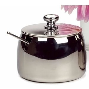 Endurance Sugar Bowl