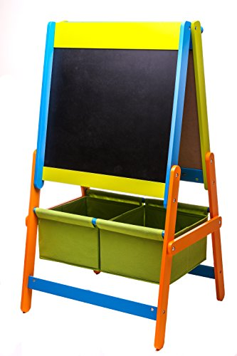 3 in 1 Art Easel