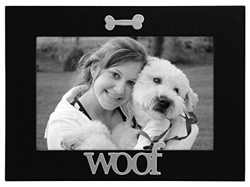 Malden 4; x 6; Woof Dog Frame multi 4; X 6;