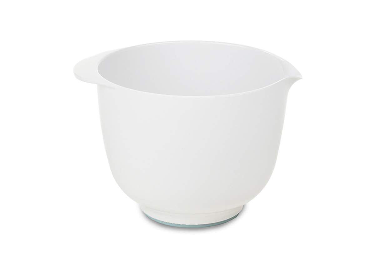 MARGRETHE Bowl 2L/2.1Q  White