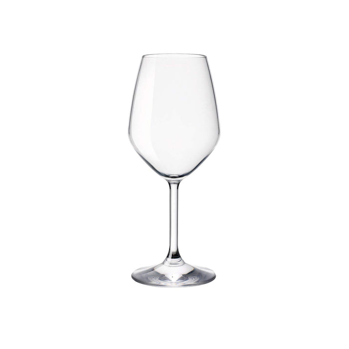 Restaurant White Wine *  Set of 4