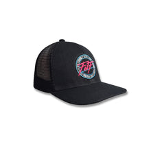 Load image into Gallery viewer, Filf Trucker Cap