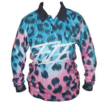 Load image into Gallery viewer, Kids Leopard Jersey (G Rated)