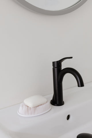 soap holder, soap dish