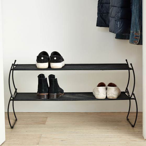 shoe rack, shoe storage, shoe organizer