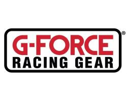 G-FORCE Products