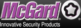 McGard Innovative Security Products