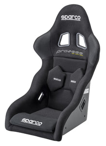 SPARCO Pro 2000 LF Competition Seat-Race Seat-Sparco-Race Seat, Sparco-Tatis Motorsports