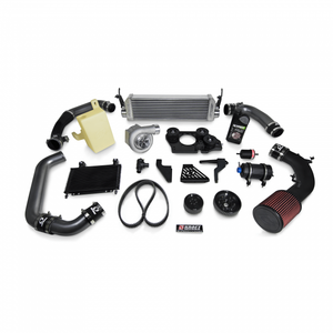 Kraftwerks Supercharger System - RACE Kit without Tuning Solution 150-12-3305-Supercharger Kit-Kraftwerks-Forced Induction, Kraftwerks, Scion FR-S, Subaru BRZ, Supercharger Kit, Toyota 86-Tatis Motorsports