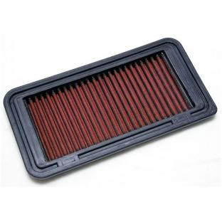 AVO - AVO Panel Air Filter (Subaru BRZ, Scion FR-S, Toyota 86) S6Z12E43A001T - Air Filters -AVO, Intake Filter, Scion FR-S, Subaru BRZ, Toyota 86 - S6Z12E43A001T - Tatis Motorsports