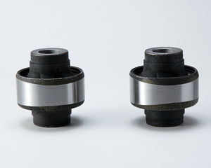 Spoon Sports - SPOON Sports Front Compliance Bushing Set for Honda S2000 00-09 51391-AP1-000 - Suspension Bushing -Honda S2000, Spoon Sports, Suspension Bushing - 51391-AP1-000 - Tatis Motorsports