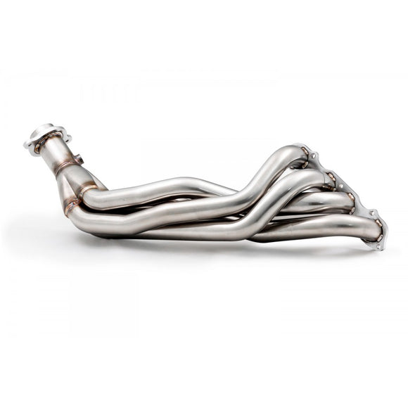 ARK Stainless R-Spec 4-2-1 Race Header (00 - 09 Honda S2000) AH0600-0000-Header-ARK Performance-ARK Performance, Header, Honda S2000-Tatis Motorsports
