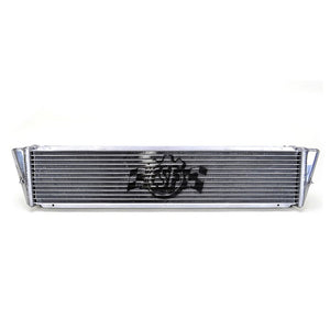 CSF 7049 Performance Radiator (Center)-Radiator-CSF-CSF, Porsche, Radiator-Tatis Motorsports