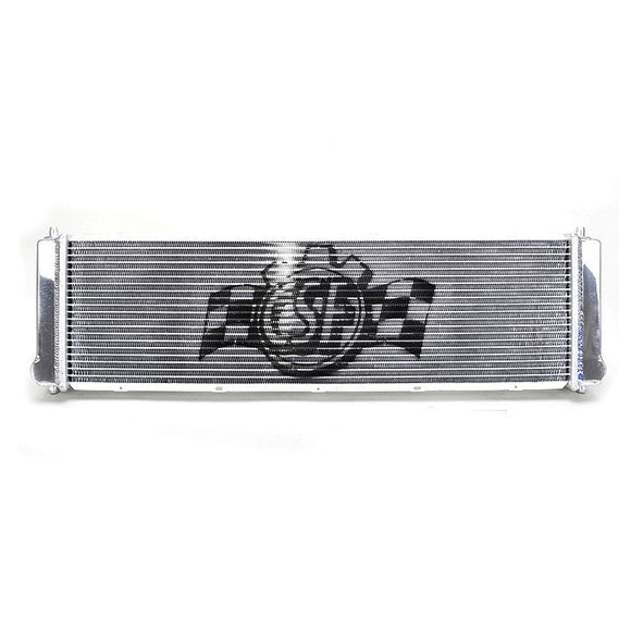 CSF 7053 Performance Radiator (Center)-Radiator-CSF-CSF, Porsche, Radiator-Tatis Motorsports