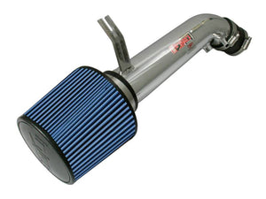 Injen IS Short Ram Intake Polished (96 - 00 Honda Civic 1.6L) IS1550P-Air Intake-Injen-Air Intake, Honda Civic, Injen-Tatis Motorsports